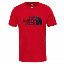 The North Face Easy T-Shirt Men