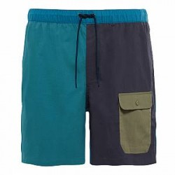 The North Face FlashDri Water Shorts - Herre