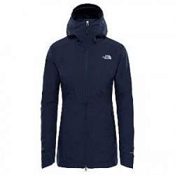 The North Face Hikesteller Parka Softshell Jakke - Dame