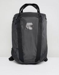The North Face Instigator Backpack 20 Litres in Black - Black