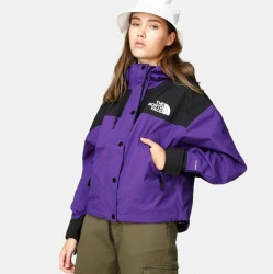 The North Face Jakke - Reign On