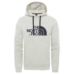 The North Face M Drew Peak Pullover Hoodie - Herre