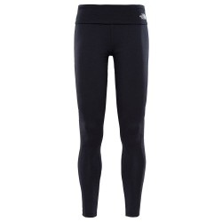 The North Face NSE Leggings Tights - Dame