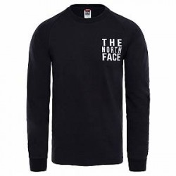 The North Face Ones Trøje - Herre