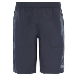 The North Face Pull-On Adventure Shorts - Herre