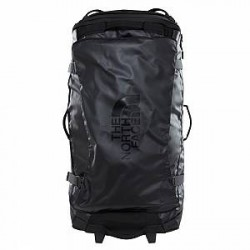 The North Face Rolling Thunder Kuffert 36""
