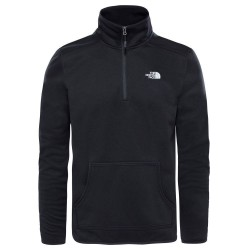 The North Face Tanken Zip Fleecetrøje - Herre