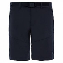 The North Face Tansa Shorts - Herre