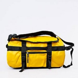 The North Face Taske - Base Camp Duffel