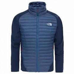 The North Face Verto Micro Jacket Men