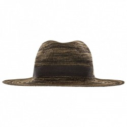 The North Face W Packable Panama Hat - Dame