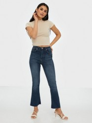the ODENIM O-Love Jeans Bootcut & flare