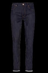 The Regular Jean