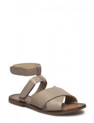 Thick Strap Sandal