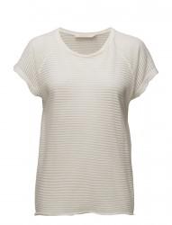 Thin Fade Oversize T-Shirt