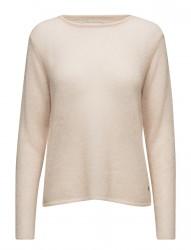 Thin Kid Mohair Sweater