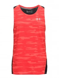 Threadborne Run Mesh Singlet