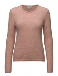 Tia Pullover Knit