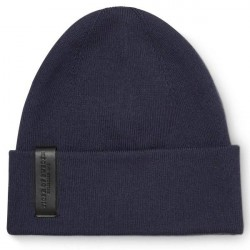 Tiger of Sweden Crail Hat - Darkblue * Kampagne *