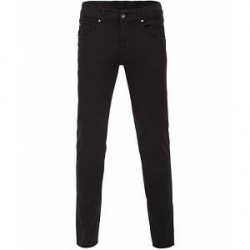 Tiger of Sweden Jeans Slim Black End Jeans Black