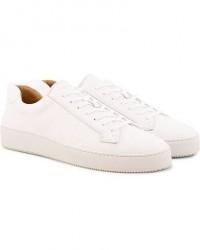 Tiger of Sweden Salas Leather Sneaker White men 40