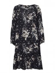 Tikka Lily Dress