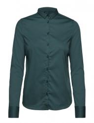 Tilda Shirt