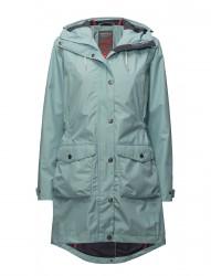 Tillung L Jacket