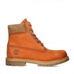 Timberland Boots - 6 Premium