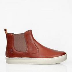 Timberland Boots - Adv 2.0 Cupsole Chelsea