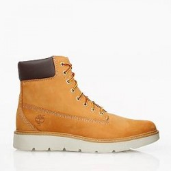 Timberland Boots - Kenniston Lace Up