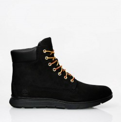 Timberland Boots - Killington