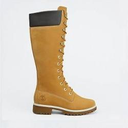 Timberland Støvler - 14 Premium