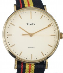 TIMEX ARCHIVE WATCHES ABT522