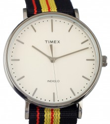 TIMEX WATCHES TW2T97900LG