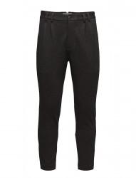Tobi Trousers