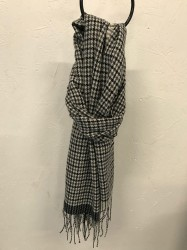 Tørklæde fra F-STYLE