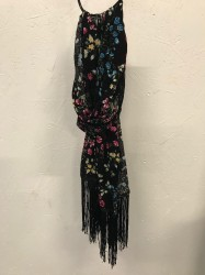 Tørklæde fra STUDIO