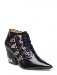 Toga Pulla-Boots