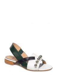 Toga Pulla-Sandal
