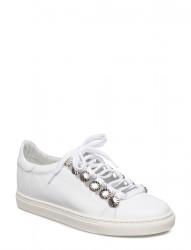 Toga Pulla-Shoe