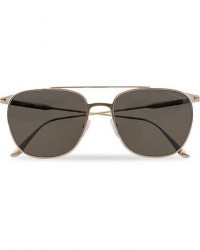 Tom Ford FT0692 Sunglasses Metal men One size