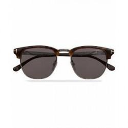Tom Ford Henry FT0248 Sunglasses Havana