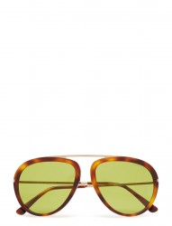 Tom Ford Stacy