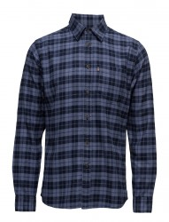 Tommy Flannel Shirt