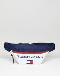 Tommy Jeans 90s Capsule 5.0 Sailing Bumbag - Multi