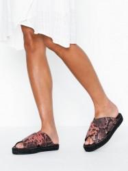 Topshop Espadrille Sandals Sandaler