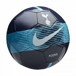 Tottenham Hotspur Supporters– fodbold - Blå