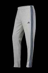 Træningsbuks Essentials 3-Stripes
