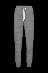 Træningsbukser Women's Rib Cuff Pants